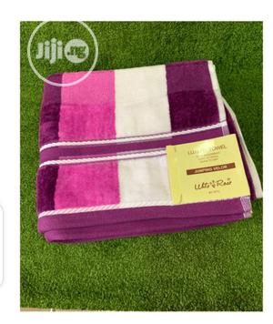 Luxury Baby Bath Towel | Baby & Child Care for sale in Ondo State, Akure