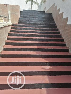 Epoxy Flooring | Building Materials for sale in Lagos State, Ajah