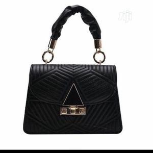 Classic Bags | Bags for sale in Abuja (FCT) State, Dei-Dei