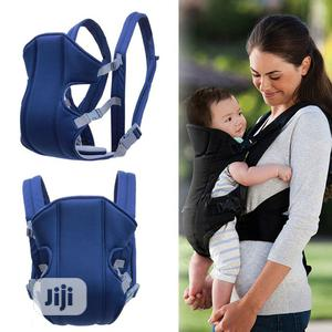 Baby Carrier   Children's Gear & Safety for sale in Lagos State, Isolo