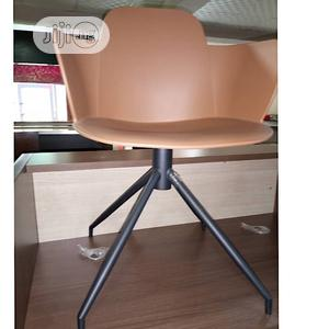 Quality Chair | Furniture for sale in Abuja (FCT) State, Gwarinpa