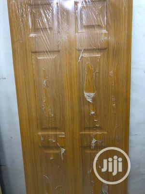 Quality Pressed Doors For Rooms   Doors for sale in Lagos State, Lekki