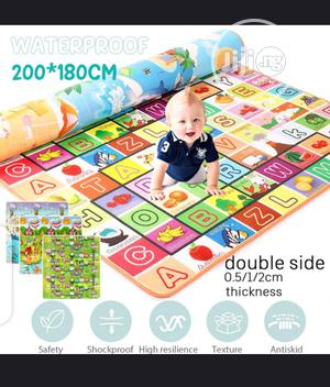 Alphabet Play Mat(Largest Size) | Toys for sale in Ondo State, Akure