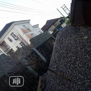 Granite To Your Doorstep | Building Materials for sale in Ogun State, Abeokuta South