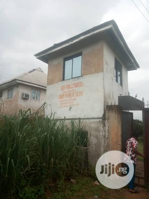 Factory For Sale Located | Commercial Property For Sale for sale in Imo State, Owerri