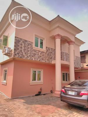 Furnished 3bdrm Block of Flats in Ikeja for Sale | Houses & Apartments For Sale for sale in Lagos State, Ikeja