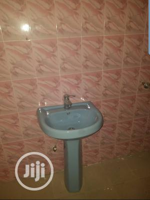 Furnished 3bdrm Bungalow in Ikorodu for Rent   Houses & Apartments For Rent for sale in Lagos State, Ikorodu