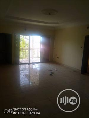 6 Unit Of 3 Bedroom Block Of Flat   Houses & Apartments For Rent for sale in Abuja (FCT) State, Utako