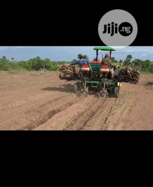 Farmland For Sale At Ibadan   Land & Plots For Sale for sale in Oyo State, Ibadan