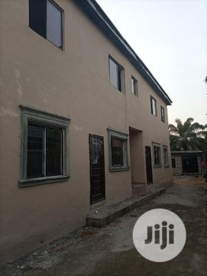 A Brand New Sweet 2 Bedrooms Flat For Rent. | Houses & Apartments For Rent for sale in Ajah, Sangotedo