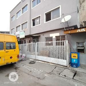 Ground Floor Office Space If 14sqm In Ikeja | Commercial Property For Rent for sale in Ikeja, Awolowo Way