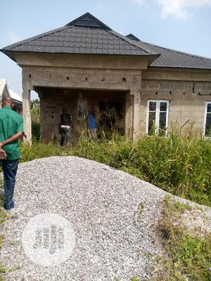 3 Bedrooms Bungalow House For Sale, Magboro   Houses & Apartments For Sale for sale in Ogun State, Obafemi-Owode