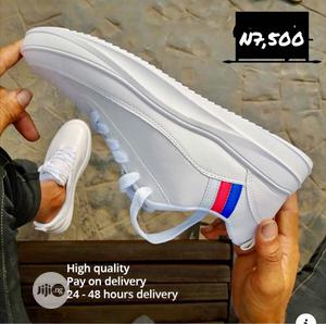Comfy Sneakers for Real Ogs - Only 6 Pairs Left   Shoes for sale in Lagos State, Isolo