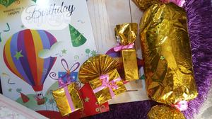 Gift Bags And Boxes | Arts & Crafts for sale in Lagos State, Ojodu