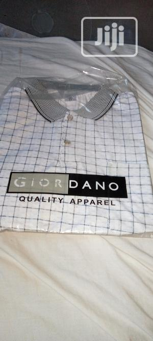 Men's Polo Shirts | Clothing for sale in Lagos State, Lekki