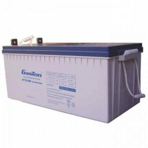 We Buy Your Dead Condemn Inverter Battery | Electrical Equipment for sale in Abuja (FCT) State, Garki 1
