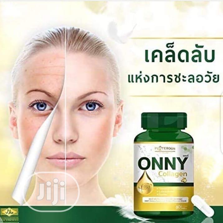 Onny Collagen