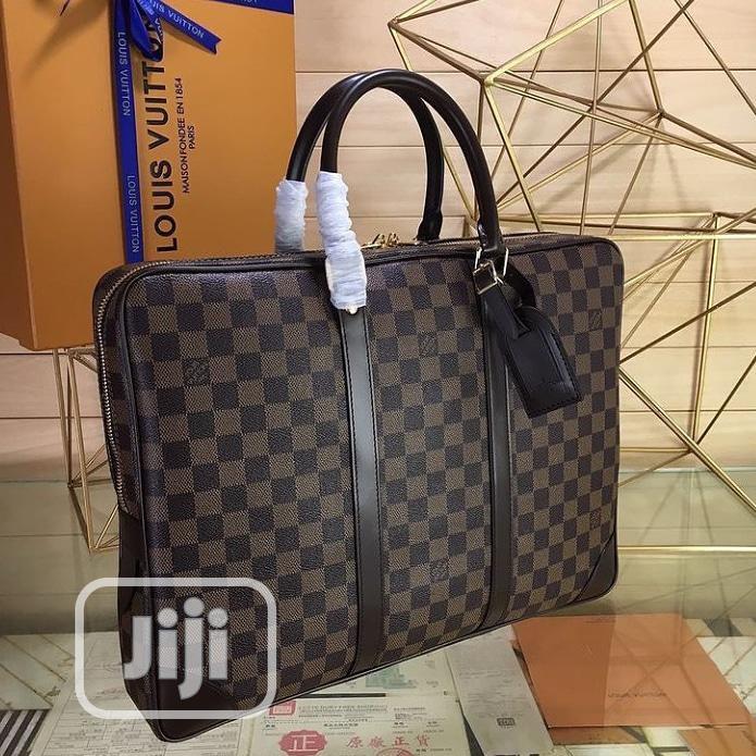 Archive: Quality Louis Vuitton Laptop Bag