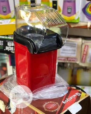 Pop Corn Machine | Home Appliances for sale in Lagos State, Surulere