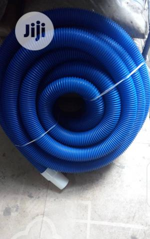 Vacuum Host 12mit 20k 15mit 28k | Other Repair & Construction Items for sale in Lagos State, Orile