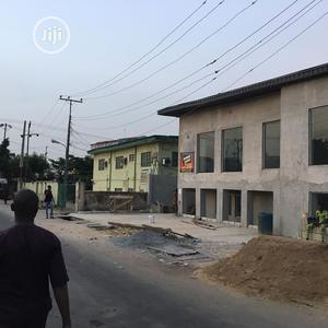 Pharmacy Shop At Ikeja | Commercial Property For Rent for sale in Lagos State, Ikeja