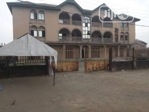 For Sale: 4 Units of 3 Bedrm Flat 4 Warehouse   Houses & Apartments For Sale for sale in Akwa Ibom State, Uyo
