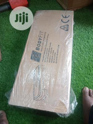 Aerobic Step Board | Sports Equipment for sale in Lagos State, Gbagada
