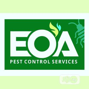 Pest Control Technician | Trainee Wanted | Internship Jobs for sale in Lagos State, Ojodu