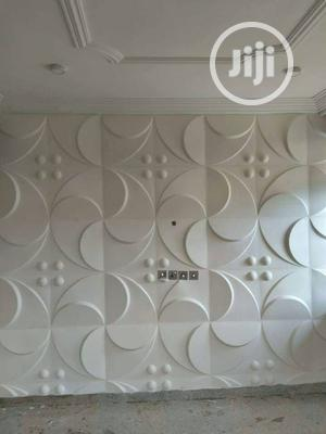 3D Wall Panels for All Homes   Home Accessories for sale in Lagos State, Surulere
