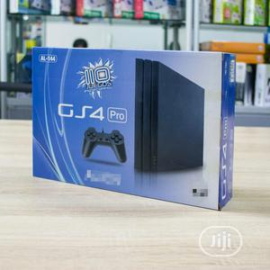 Sony Ps4 Pro | Video Game Consoles for sale in Lagos State, Ikeja
