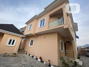 3 Bedroom Terrace Duplex at F14 Kubwa | Houses & Apartments For Rent for sale in Abuja (FCT) State, Kubwa