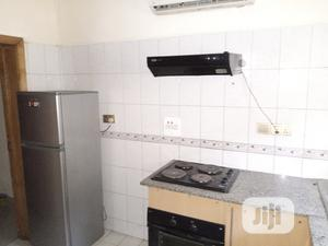 4bedroom Terrace Duplex With Bq 24/7 Light at Maitama | Houses & Apartments For Rent for sale in Abuja (FCT) State, Maitama