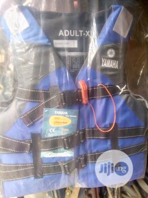 Life Jacket | Safetywear & Equipment for sale in Lagos State, Ojo