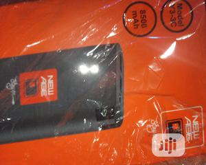 Super Power Banks | Accessories for Mobile Phones & Tablets for sale in Edo State, Auchi