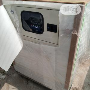 65KVA Perkins Sound Proof Diesel Generator | Electrical Equipment for sale in Lagos State, Amuwo-Odofin