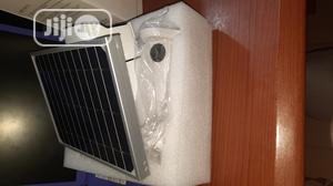 Ip Solar Powered Camera With Sim Pot And Memory Space   Solar Energy for sale in Lagos State, Ikoyi