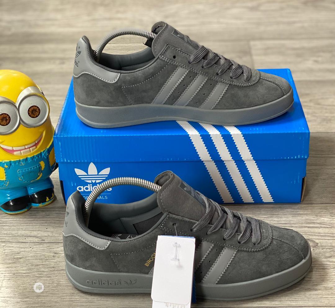 Original Adidas Sneakers | Shoes for sale in Lagos Island (Eko), Lagos State, Nigeria