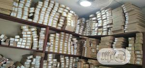 Computer Batteries, Keyboards And Screens | Computer Accessories  for sale in Lagos State, Ikeja