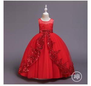 Ball Gown Available | Children's Clothing for sale in Lagos State, Lagos Island (Eko)