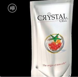 Crystal Cell | Skin Care for sale in Lagos State, Ojo