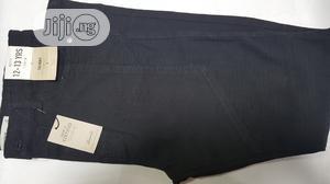 Black Denim Jeans | Children's Clothing for sale in Lagos State, Ojodu