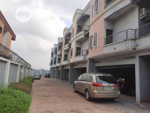 A 5 Bedroom Terrace Duplex With Bq At Ogudu GRA For Sale | Houses & Apartments For Sale for sale in Ogudu, Ogudu GRA
