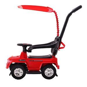 Push on Car | Toys for sale in Lagos State, Lagos Island (Eko)