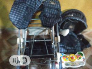 Strowller For Baby   Prams & Strollers for sale in Ogun State, Abeokuta South
