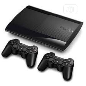 Ps 3 500gb | Video Game Consoles for sale in Lagos State, Ikeja