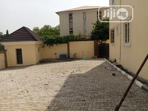Brand New 3bedroom And 2bedroom Flat In Maitama 4 Corporate | Houses & Apartments For Rent for sale in Abuja (FCT) State, Maitama