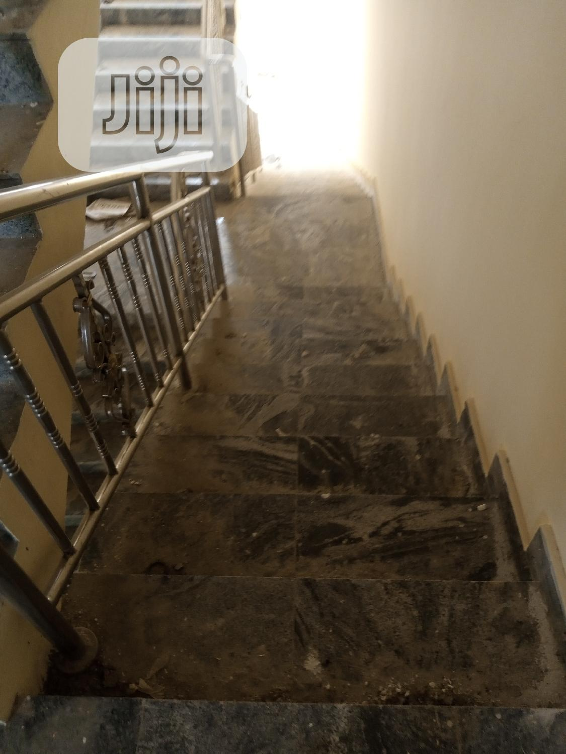 Brand New 3bedroom And 2bedroom Flat In Maitama 4 Corporate | Houses & Apartments For Rent for sale in Maitama, Abuja (FCT) State, Nigeria