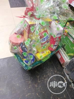 Hampers... | Home Accessories for sale in Lagos State, Ikeja