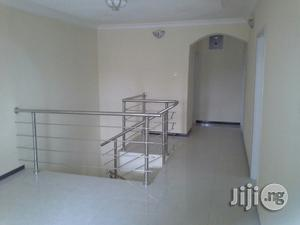 Standard New 4 Bedroom Semi Detached Duplex   Houses & Apartments For Sale for sale in Lagos State, Magodo