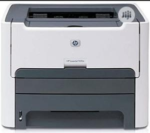 Hp Laserjet Printer Available for Sale | Printers & Scanners for sale in Oyo State, Ibadan